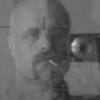 bernard boespflug