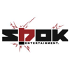 SHOK Entertainment