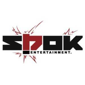 Profile picture for S.H.O.K. Entertainment