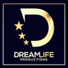 Dreamlife Productions