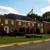Piedmont Intern'l University
