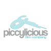 Piccylicious Film Company