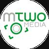 mTwo Media