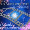G.K. Audiovisuales