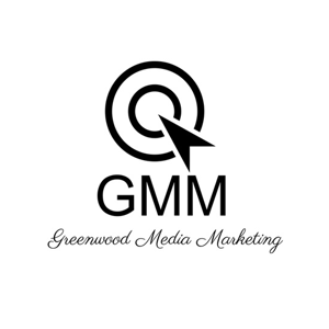 Profile picture for Greenwood Media Marketing