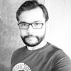 Junaid Khatri