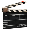 Mapenzi Film
