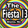 The Staff At The Fiesta 13