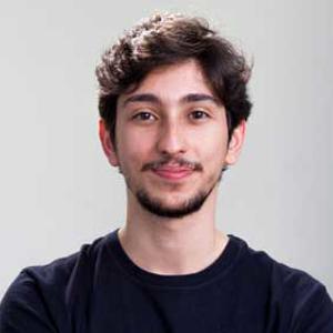 Profile picture for Filipe Morais