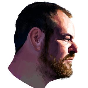 Profile picture for Pepe Cano