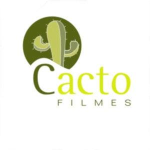 Profile picture for Cacto Filmes