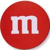 MnM Film 88
