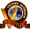 VOWhittier