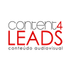 Content4leads