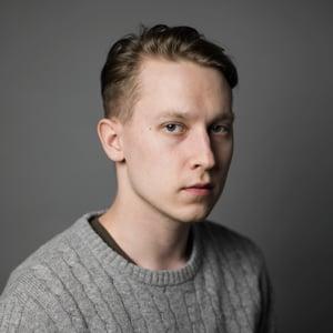 Profile picture for Artor Jesus Inkerö
