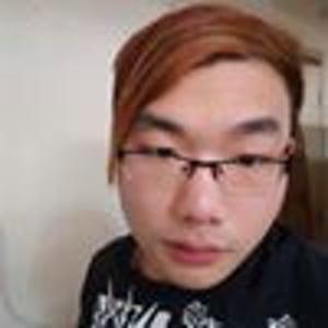 Profile picture for <b>Yeong Li</b> - 13444558_300x300