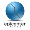 Epicenter Films