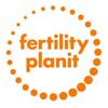 Fertility Planit