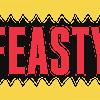 Feasty App