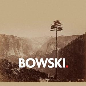 Profile picture for Bowski