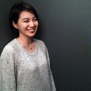 Profile picture for winnie li