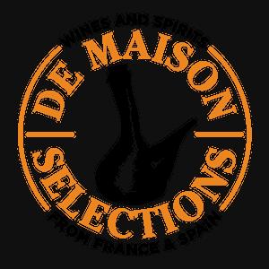 Image result for de maison selections