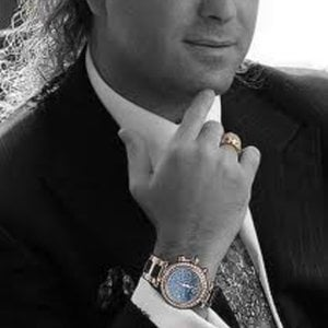 Profile picture for Leonardo Farkas