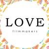 Love Filmmakers