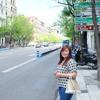 Michelle Ann Yu