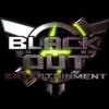 BLACKOUT ENTERTAINMENT