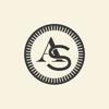 Analog/Shift