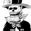 yongren