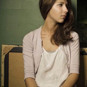 Profile picture for Jenni Dickens