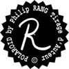 Philip RANG