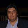 Gonzalo Esteban Vergara Pontigo