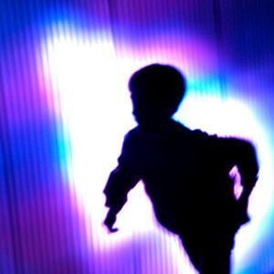 Profile picture for Matthias Oostrik