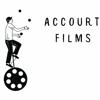 Accourt Films