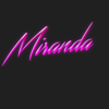 Miranda 777