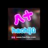 hachiju.com