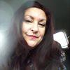 Karen Pollard-Rylance