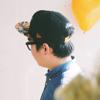 Jeong Hyomin