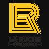 La Ruche Productions