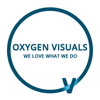 Oxygen Visuals