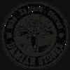 Damian Stones