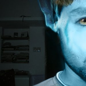 Profile picture for PavanRzx