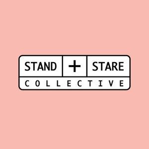 Profile picture for Stand + Stare