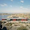 Nordiska Akvarellmuseet