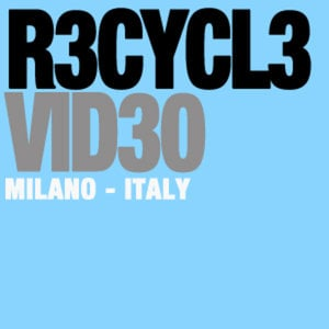 Profile picture for RECYCLEVIDEO