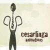 Cesarlinga