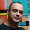 Jaime Bregantin